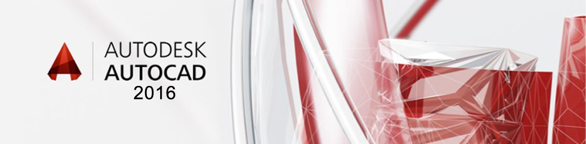 http://www.progecad.com.hr/Repository/BANERI/autocad.jpg