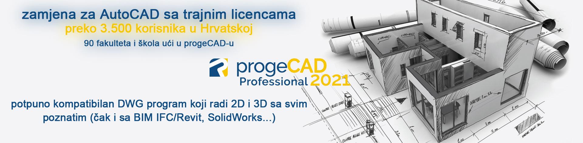 https://www.progecad.com.hr/Repository/BANERI/header_progecad_2021_banner.jpg