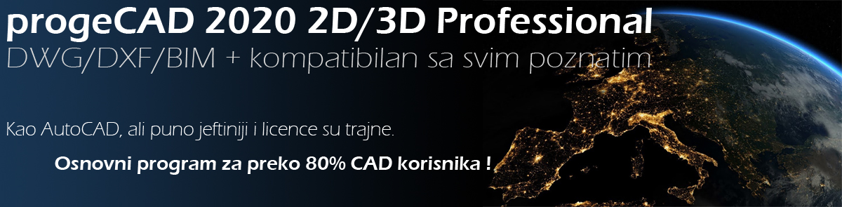 http://www.progecad.com.hr/Repository/BANERI/progeCAD_2020_banner.jpg