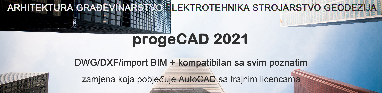 https://www.progecad.com.hr/Repository/BANERI/progeCAD_2021_HR.jpg