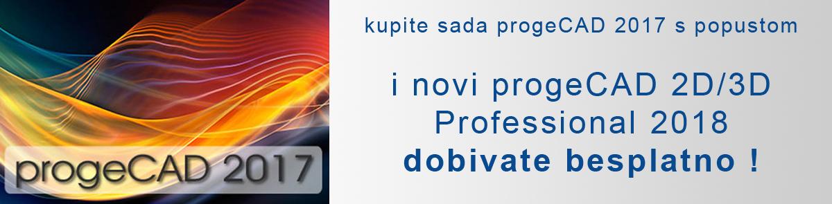 http://www.progecad.com.hr/Repository/BANERI/progeCAD_free_upgrade.jpg