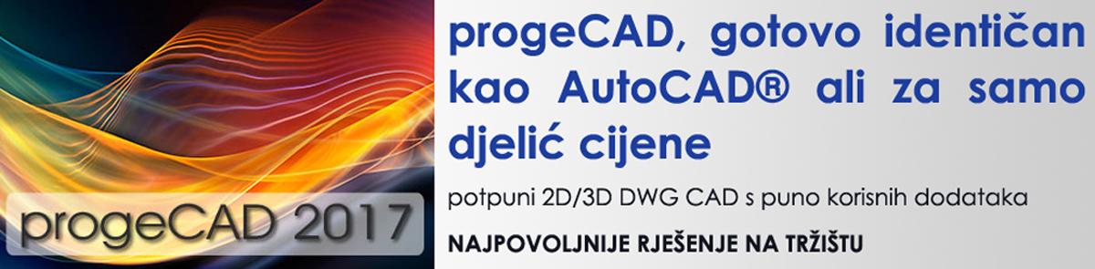http://www.progecad.com.hr/Repository/BANERI/progeCAD_header_2017hrv.jpg