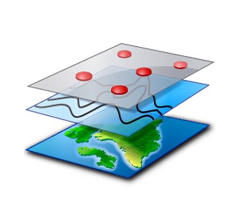 progeEARTH Survey i Cogo za inženjere geodezije