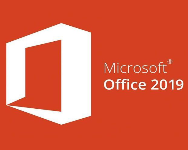 Microsoft Office 2019 Home&Business eng/hr