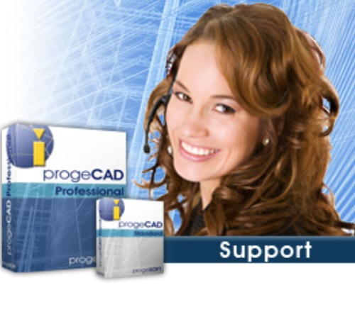 i care  technical  support