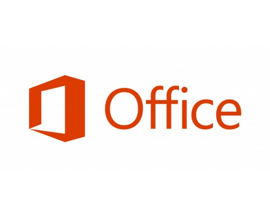 Microsoft Office 2021 Home&Business eng/hr