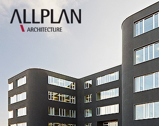 Nemetschek Allplan Architecture