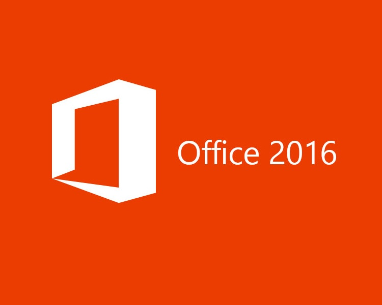 Microsoft Office 2016 Home&Business eng/hr