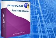 progecad architecture sl