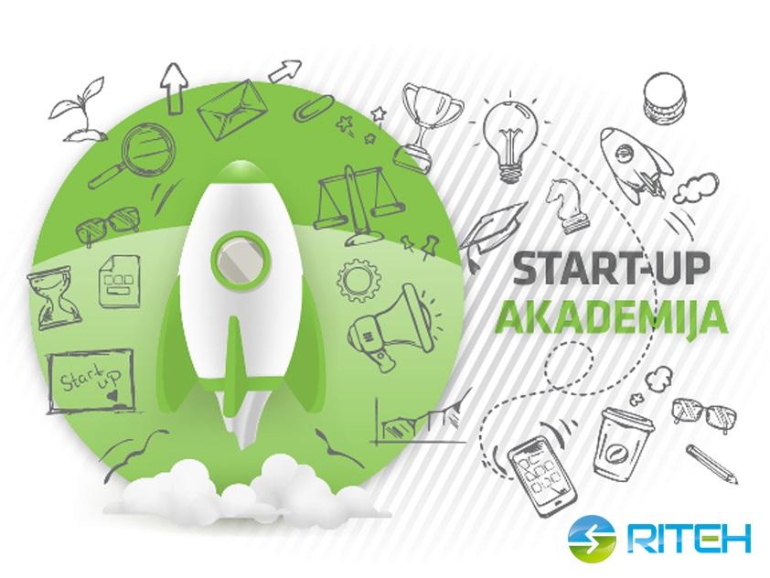14.10.2015. RITEH predavanja na Start-up akademiji